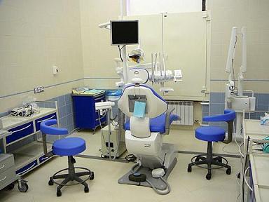 http://ds-insure.ru/pictures/spec_stomatologia/zdorovoe_pokolenie_denta.jpg